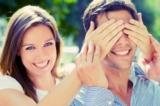 Cuộc sống hôn nhân
