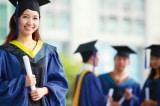 Cần nghiêm túc tìm kiếm công việc đầu tiên sau khi tốt nghiệp