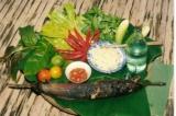Cóp nhặt chuyện cân bằng âm dương trong sinh hoạt của người Việt