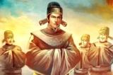 Câu chuyện định mệnh của vị thư sinh thời Trần làm quanđầu triều khi chưa đến 20 tuổi