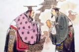 Lễ Ký dạy cách nói năng như thế nào?