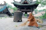 Thuận theo tự nhiên, không cầu mà tự được