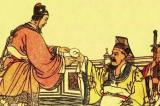 """Thăng trầm """"Ngọc tỷ truyền quốc"""" của Tần Thủy Hoàng"""