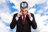 Làm cách nào để tăng khả năng tập trung một cách hữu hiệu?