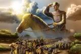Các đời chúa Nguyễn mở rộng lãnh thổ – P1: Đánh Chiêm Thành