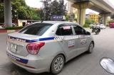 Hà Nội lập 26 chốt, cấm người và phương tiện ra vào thành phố