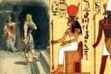 Vở opera Aida: Một bi kịch Mị Châu - Trọng Thủy bên dòng sông Nile