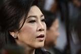 Cuu Thu tuong Thai Lan Yingluck