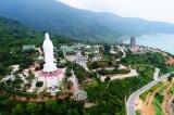 cấm xe máy lên bán đảo Sơn Trà, Đà Nẵng