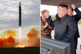Kim Jong Un va ten lua