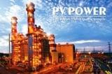 pv power