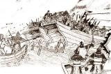 Vua Lê Đại Hành - P2: Lúc gian nan bỗng vẳng tiếng Nam quốc sơn hà