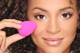2018: M.A.C. sẽ chính thức bán sản phẩm của Beautyblenders