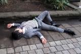 Vì sao nhiều người trẻ Nhật Bản sẵn sàng làm việc đến chết?