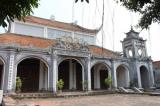 Những nỗi oan của một vị vua Việt mang tên Triệu Đà