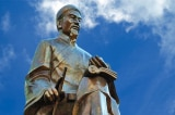 Mạn đàm về cuộc cờ người của Trạng Trình Nguyễn Bỉnh Khiêm