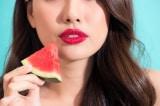 4 lý do dưa hấu cần cho quy trình chăm sóc da của bạn