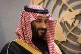 Thai-tu-Arap-Saudi