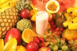 nước ép trái cây
