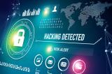 hacker trung quốc
