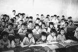 Tản mạn về việc dạy trung học ở Việt Nam trước 75 và Canada trước 79