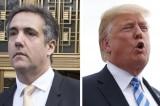 Cohen-Trump