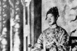 Nhà Nguyễn và những ông vua tốt