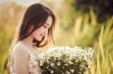 Con dâu, phụ nữ cần làm để luôn trẻ trung, xinh đẹp