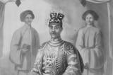 Về nghi vấn trong việc vua Minh Mạng xử tử cha vợ