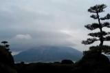 Kagoshima: Địa linh nhân kiệt