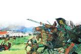 Không thần phục, Cao Câu Ly đánh bại 1,1 triệu quân 'Thiên Triều'