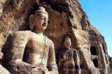 Hang Mạc Cao
