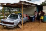 Venezuela-thieu-xang