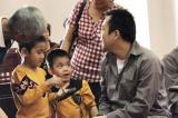 Tài xế Lê Ngọc Hoàng bị tuyên y án 4 năm 6 tháng tù