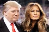 Bà Melania Trump: Người dân Mỹ xứng đáng được bầu cử công bằng