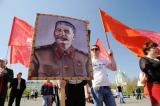 chuyện tiếu lâm thời Liên Xô