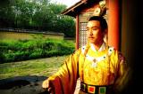 Vua quan Đại Việt ứng xử như thế nào trước thiên tai?