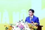 Xét xử kín vụ ông Nguyễn Đức Chung chiếm đoạt tài liệu bí mật nhà nước