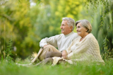 4 mất mát cần thản nhiên đối mặt ở tuổi trung niên