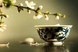 Nếm trà hiểu thấu đạo lý nhân sinh