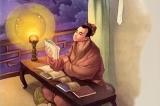 """dụng tâm chuyên nhất, Hơn 23 thế kỷ về trước, Mạnh Tử (372 - 289 trước Công Nguyên) đã đề cập 3 cái """"CÓ THỂ"""" cần cân nhắc kỹ trong phép xử sự hằng ngày"""