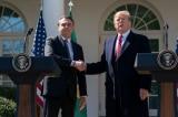 Tổng thống Brazil cáo buộc có gian lận trong cuộc bầu cử tổng thống Mỹ