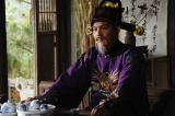 Vị quân sư là đệ nhất khai quốc công thần của triều Nguyễn (P3)