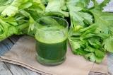 4 lợi ích sức khỏe đã được khoa học chứng minh của nước ép cần tây