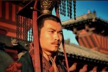 Mỗi vương triều Trung Quốc diệt vong đều ứng với thiên tượng dị thường