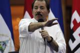Daniel-Ortega