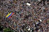 bieu-tinh-Venezuela