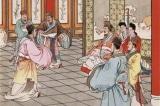 Chuyện xưa: Giải án oan, được phúc báo