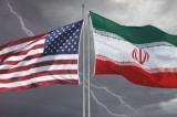 My-Iran