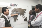 Chinese-media-in-Africa